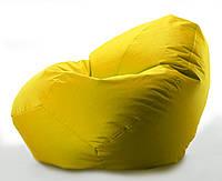 Овальное кресло - мешок  груша  Оксфорд 300 D 85*105 см. , фото 1