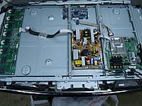 Запчасти к телевизору Samsung LE37R82B (BN41-00839D, BN94-01325P, BN44-00157A, T370XW02 V5 CB, 4H.V1448.481 /