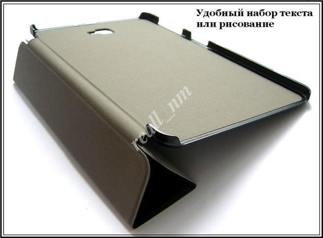 Samsung tab a 10.1 t585 чехол оригинальный купить