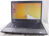 Ноутбук Dell Latitude E5510 KPI17985