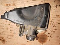 Гаситель вибраций впускного коллектора (сапун) A6421400087 Mercedes W164 ML 3.0 CDi 642.940