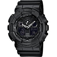 Casio G-Shock GA100 1A NEW ORIGINAL!