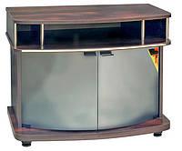 Тумба РТВ Калифорния. Тумба под телевизор и аудиотехнику
