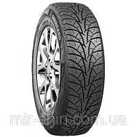 Зимние шины 215/60/16 Росава SnowGard 95T (шип)