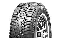 Зимние шины 225/55/17 Kumho WinterCraft Ice WI31 101T XL
