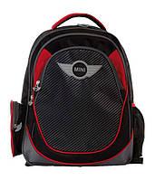 Рюкзак (ранец) школьный YES 551582 Mini