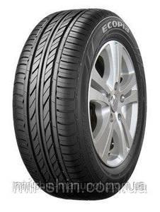 Летние шины 185/65/15 Bridgestone Ecopia EP150 88H