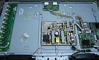 Запчасти к телевизору Samsung LE40N87BDX/NWT (BN41-00813E-MP1.0, BN44-00167A, V520H1-C06, I400H1-20A)