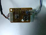 Запчастини до телевізора Samsung LE40N87BDX/NWT Inverter I400H1-20A, I400H1-20A-A001D, BN41-00872A, BN41-00873A), фото 9