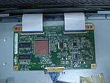 Запчастини до телевізора Samsung LE40N87BDX/NWT Inverter I400H1-20A, I400H1-20A-A001D, BN41-00872A, BN41-00873A), фото 7
