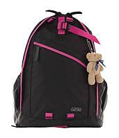 Рюкзак (ранец) школьный 1 Вересня Yes 551641 Oxford X013
