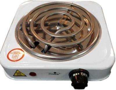 Плитка для розжига угля для  кальяна Amy 1 кВт