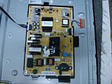 Запчасти к телевизору Samsung UE40MU6103U (WIDT30Q BN59-01174D, CY-GK040HGLV4V, BN96-39891A), фото 7