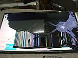 Запчасти к телевизору Samsung UE40MU6103U (WIDT30Q BN59-01174D, CY-GK040HGLV4V, BN96-39891A), фото 5