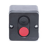 Пост кнопочный ПКЕ 722