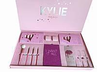 Подарочный набор Kylie (Кайли), розовый, фото 1