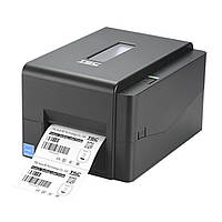 Принтер этикеток TSC TE210 (USB, Ethernet)