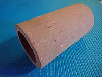 Туннель для сомов полый, сквозной №4, дл-12.5см, dнаруж-6.5см, dвнут-4.5см