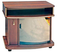 Тумба РТВ Амбассадор. Тумба под телевизор и аудиотехнику. Честная цена!