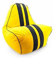 Кресло-мешок груша Феррари Оксфорд 105*95*85см , фото 1