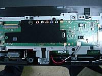 Запчасти к телевизору Sony KDL-40R353C ( LSY400HN01-A03, 1-893-522-11), фото 1