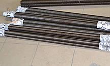 Шпильки М10 DIN 975 прочностью 10.9