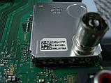 Запчастини до телевізора Sony KDL-40R353C ( LSY400HN01-A03, 1-893-522-11), фото 5