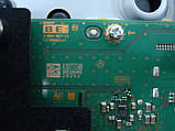 Запчастини до телевізора Sony KDL-40R353C ( LSY400HN01-A03, 1-893-522-11), фото 4