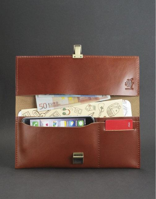 5dd3660c3583 ... Подарочный набор коньячный (портмоне, бирка для багажа, брелок,  открытка) ручная работа ...