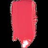 Помада для губ SUPERMATE 4,2 г, Pink velvet