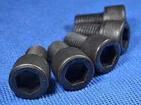 Винт М42 DIN 912 с внутренним шестигранником, фото 1