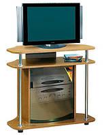 Тумба РТВ Ника. Тумба под телевизор и аудиотехнику. Честная цена!