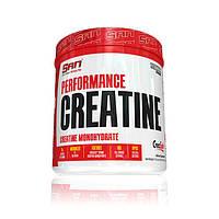 SAN Nutrition, Креатин моногидрат Performance Creatine, 300 грамм