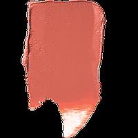 Помада для губ SUPERMATE 4,2 г, Peach pastel