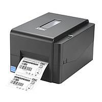 Принтер этикеток TSC TE 300 (99-065A701-00LF00)