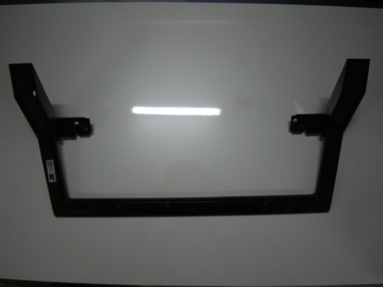 Подставка от телевизора Sony KDL-32WD756