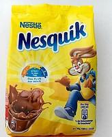 Какао Nesquik, 500г