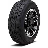Всесезонные шины 235/65/17 108H ROADIAN HTX RH5 (Nexen)