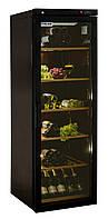 Шафа холодильна шафа для вина POLAIR DW104-Bravo
