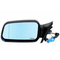 Зеркала боковые Ваз-2110, 2111, 2112 АПСО с обогревом