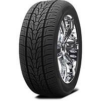 Всесезонные шины 255/50/20 109V ROADIAN HP (Nexen)