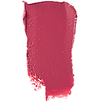 Помада для губ SUPERMATE 4,2 г, Rose wood