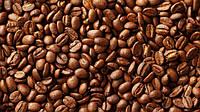 Нетрадиционное использование кофе