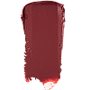 Помада для губ SUPERMATE 4,2 г, Milk chocolate