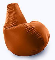 Крісло-мішок груша Оксфорд 300 D 100*140 див. З додатковим чохлом, фото 1