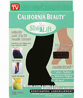 Slimm Lift women  60