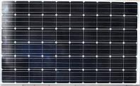 Solar board 250W 36V 1640*992*40  2