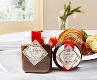 Шоколадная паста Львовская