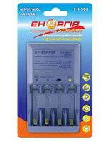 Зарядное устройство Энергия EH-508 (Standart-2)