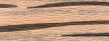 Бумага гофрированная креповая Interdruk 50*200см тигр